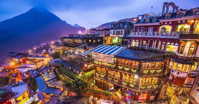 InterNations: Việt Nam là nơi đáng sống thứ 2 trên thế giới cho người nước ngoài  - Ảnh 1.