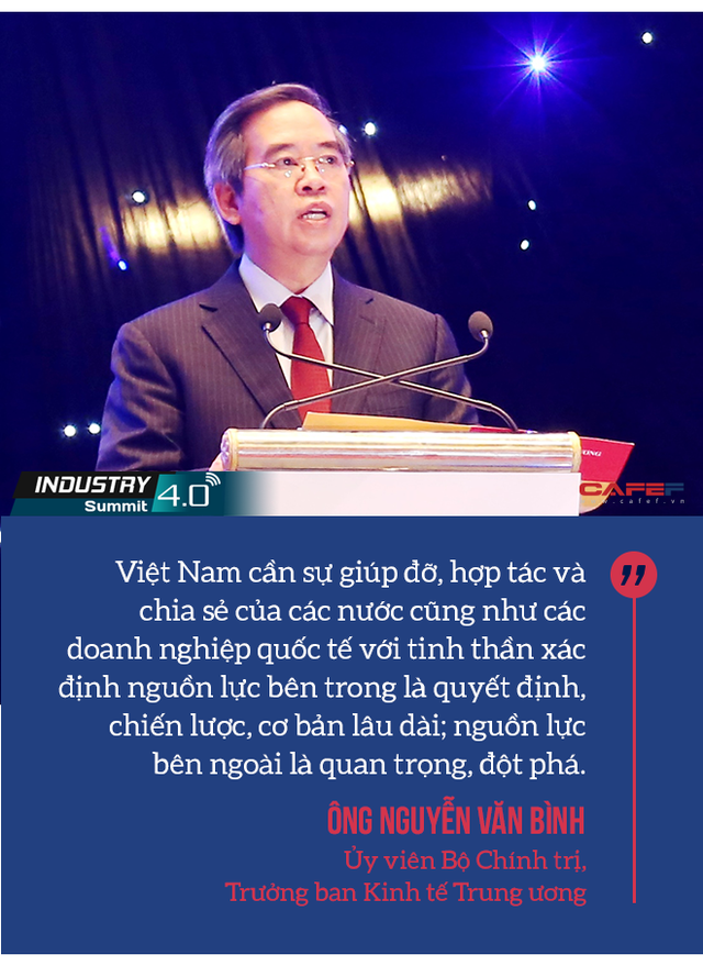 """""""Cuộc chơi"""" của người khổng lồ Hàn Quốc về chuyển dịch số tại Việt Nam - Ảnh 8."""