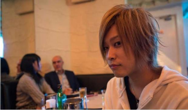 Nghề trai bao ở Nhật: Kiếm 2 tỷ chỉ trong 3 tiếng nhưng đằng sau là mặt tối ít ai biết với những yêu sách quái dị của các nữ khách hàng - Ảnh 4.