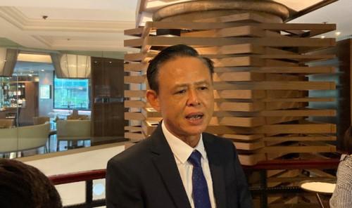 80% nông sản Việt xuất khẩu nhờ thương hiệu nước ngoài, Bộ Nông nghiệp nói gì? - Ảnh 1.