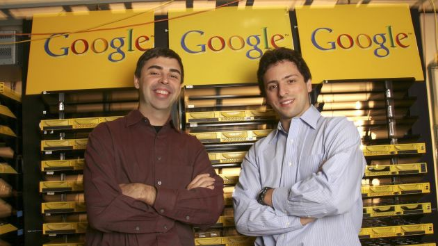 Nhà đầu tư lãi bao nhiêu nếu mua cổ phiếu Google 10 năm trước? - Ảnh 2.