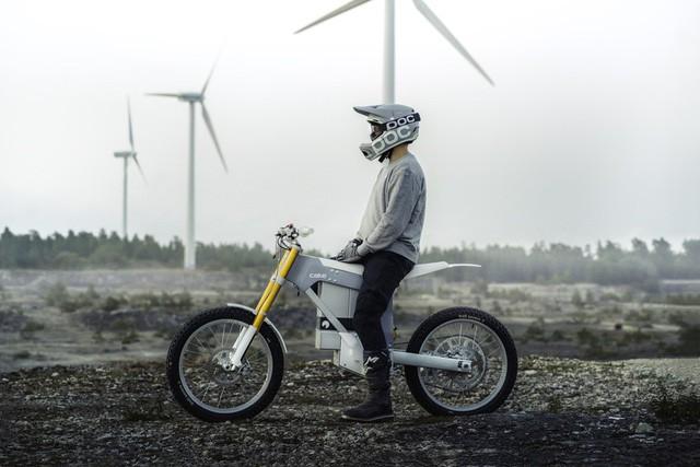 Hơn 4 triệu người chết vì ô nhiễm không khí mỗi năm: Mối đe dọa không của riêng ai - Ảnh 2.