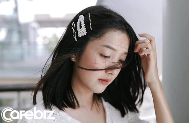 Văn hóa Độc thân tại Hàn Quốc: Câu chuyện ám ảnh về một thế hệ cô độc trong xã hội hiện đại - Ảnh 2.
