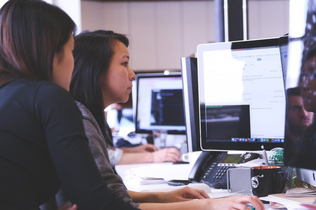 Vlogger Giang Ơi chỉ ra 6 lỗi sai phổ biến nhất khi viết CV xin việc, ai cũng nên xem để khỏi thất nghiệp dài dài - Ảnh 6.