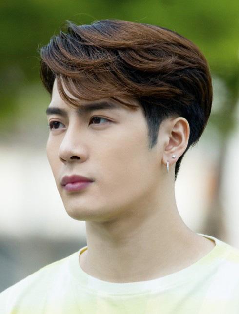 Sơn Tùng M-TP: sao nam Việt duy nhất lọt Top 100 gương mặt đẹp trai nhất châu Á - Ảnh 7.