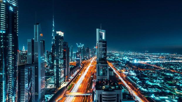 5 điều UAE làm giỏi hơn tất cả các quốc gia khác - Ảnh 1.