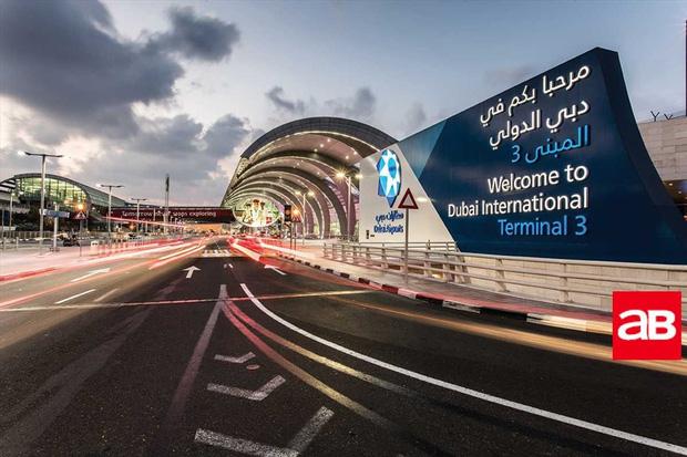 5 điều UAE làm giỏi hơn tất cả các quốc gia khác - Ảnh 2.
