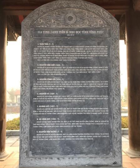 Chuyện ít biết về người cung cấp tin tình báo giúp Lê Lợi đánh chiếm thành Đông Quan - Ảnh 1.
