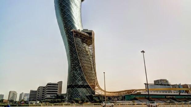 5 điều UAE làm giỏi hơn tất cả các quốc gia khác - Ảnh 4.