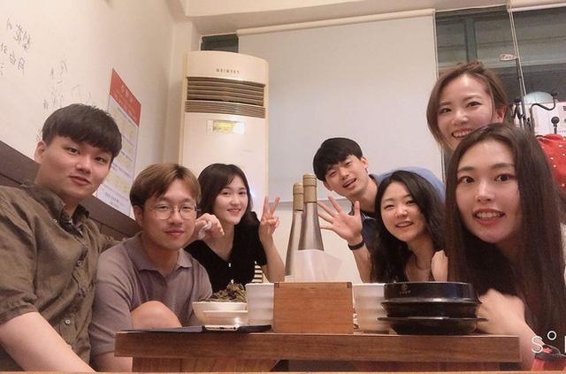 Hội công sở Hàn Quốc phát sốt vì mô hình làm việc 4 ngày/tuần đang có xu hướng được nhân rộng vào năm 2020 - Ảnh 5.