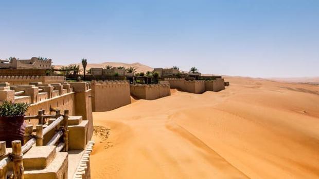 5 điều UAE làm giỏi hơn tất cả các quốc gia khác - Ảnh 5.