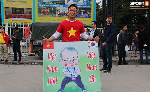 Tiến Linh lập siêu phẩm, tuyển Việt Nam hạ gục UAE để chiếm ngôi đầu bảng từ tay Thái Lan - Ảnh 27.