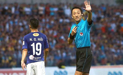 Tiến Linh lập siêu phẩm, tuyển Việt Nam hạ gục UAE để chiếm ngôi đầu bảng từ tay Thái Lan - Ảnh 33.