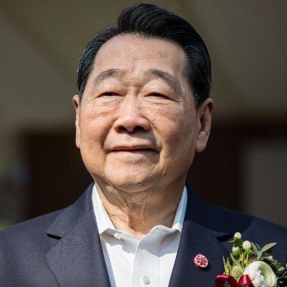 2 tỉ phú Thái Lan lọt top 100 người giàu nhất thế giới - Ảnh 1.