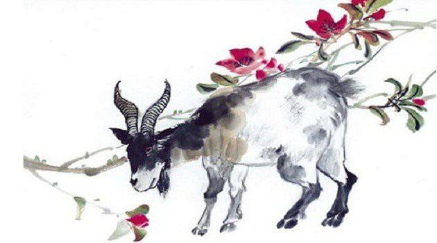 Tháng 11 có 4 con giáp đỏ hết phần người khác, 2 con giáp cần phải cẩn trọng  - Ảnh 1.