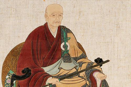 Samurai hỏi thế nào là thiên đường địa ngục?, Thiền sư mắng đồ ngốc và bài học đằng sau giúp bao người tỉnh ngộ  - Ảnh 1.