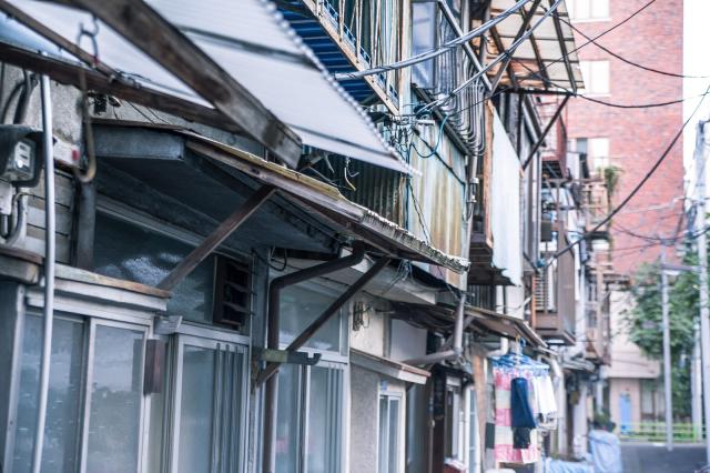 Otaku nổi tiếng Thụy Điển vỡ mộng khi đến đất nước mặt trời mọc, chỉ ra 5 lý do không nên sống ở Nhật Bản - Ảnh 5.