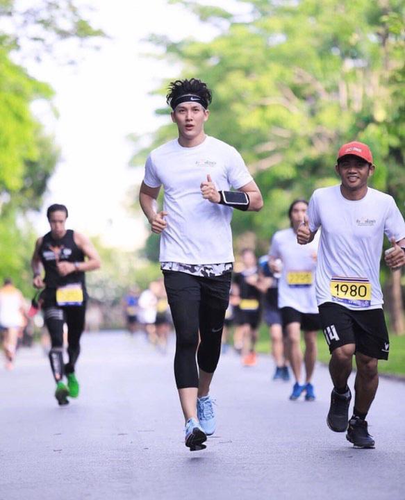 Chạy bộ nhiều giúp sống lâu, nhưng có 2 trường hợp chạy bộ càng nhiều là đang tự giết mình - Ảnh 4.