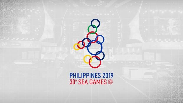 sea games 30 - photo 1 15726579709841639492248 - Mọi điều cần biết về SEA Games 30, giải đấu thể thao lớn nhất khu vực Đông Nam Á mà Việt Nam đặt rất nhiều kỳ vọng