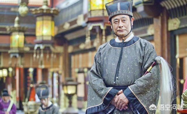 """3 thái giám giả khét tiếng lịch sử TQ: """"Cắm sừng"""" Hoàng đế, còn cả gan sát hại Thiên tử - Ảnh 1."""