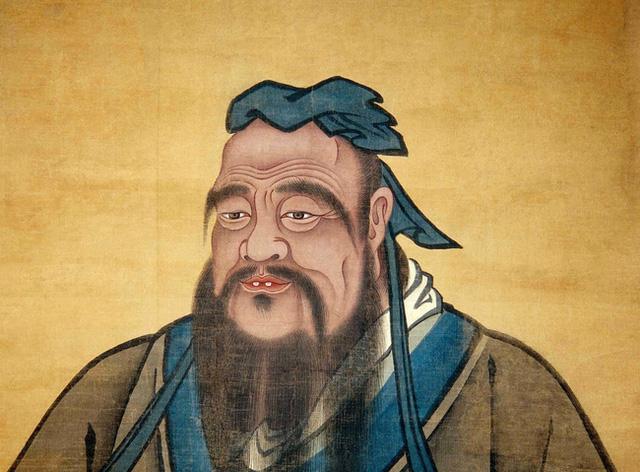 Chuyện Khổng Tử bái đứa trẻ làm thầy và triết lý sâu sắc mang tên: Biển học mênh mông! - Ảnh 1.