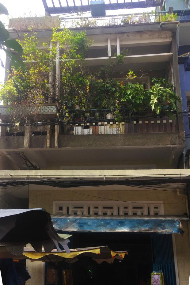 Khối tài sản của MC Hoàng Oanh trước khi lên xe hoa: Cát xê khủng, nhà tiền tỷ, nhưng sống kiểu đối lập hẳn - Ảnh 19.