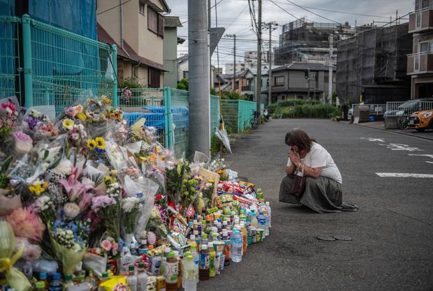Hikikomori - Một thế hệ hơn 10 triệu người Nhật chối bỏ xã hội, sống ru rú trong nhà và trở thành nỗi xấu hổ của gia đình, bị người ngoài kì thị - Ảnh 6.