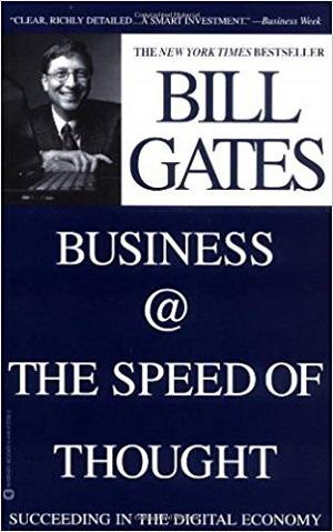 10 cuốn sách hay viết bởi Bill Gates, Warren Buffett và các tỷ phú tự thân - Ảnh 2.