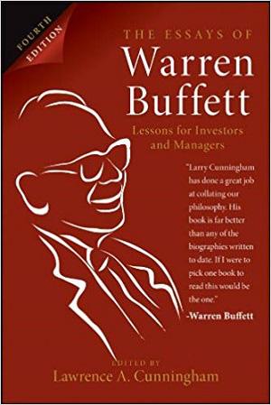 10 cuốn sách hay viết bởi Bill Gates, Warren Buffett và các tỷ phú tự thân - Ảnh 3.