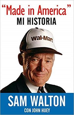 10 cuốn sách hay viết bởi Bill Gates, Warren Buffett và các tỷ phú tự thân - Ảnh 4.