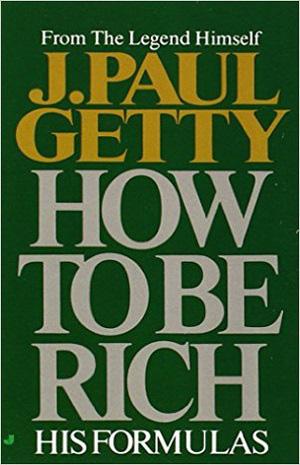 10 cuốn sách hay viết bởi Bill Gates, Warren Buffett và các tỷ phú tự thân - Ảnh 9.