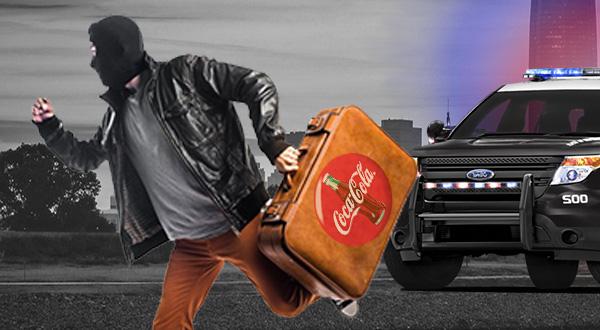 Vì sao Coca-Cola ra đời trước nhưng lại không thể kiện Pepsi tội ăn cắp sáng chế còn Pepsi lại không thể cáo buộc Coca-Cola vi phạm bản quyền? - Ảnh 8.