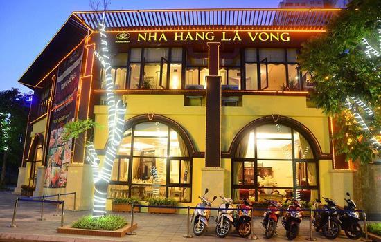 Dự án bất động sản nghìn tỷ mới của cựu Chủ tịch Tập đoàn Lã Vọng - Ảnh 1.