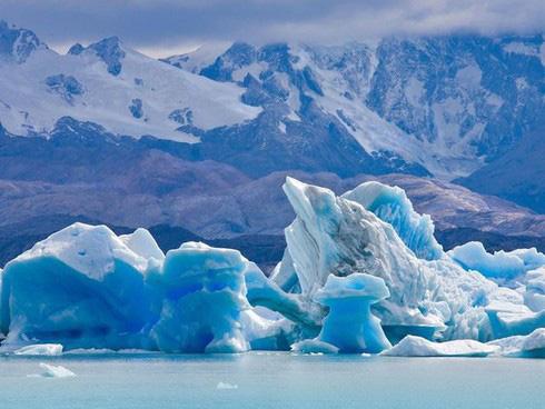 15 di sản Unesco đẹp nhất thế giới - Ảnh 11.