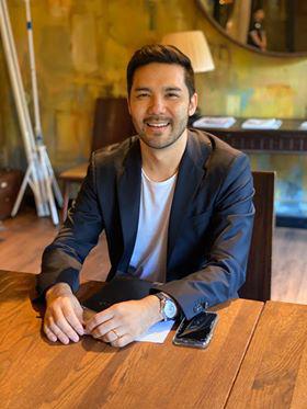 Nghiên cứu mới từ Facebook và Tập đoàn tư vấn Boston: Việt Nam là một trong những nước khởi tạo xu hướng mua bán thông qua đối thoại trực tuyến - Ảnh 1.