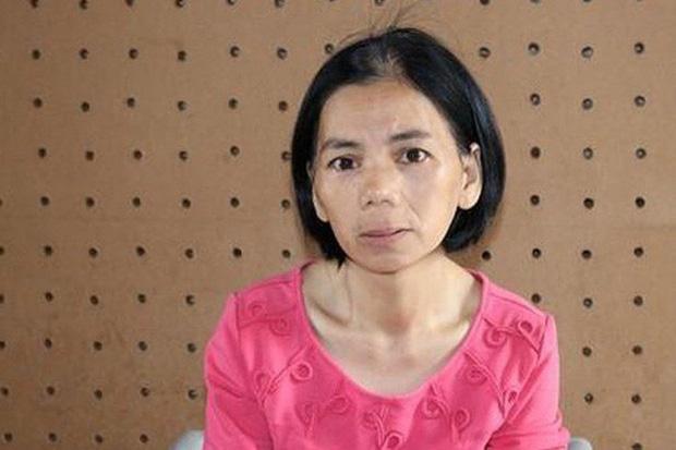 Chuyện tàn nhẫn trong vụ nữ sinh giao gà ở Điện Biên bị giết - Ảnh 1.