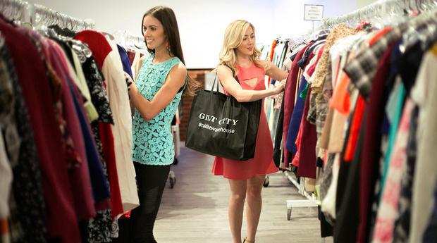 Săn sale ngày Black Friday: Những bí quyết người dùng cần nắm rõ để tránh mất tiền oan - Ảnh 3.