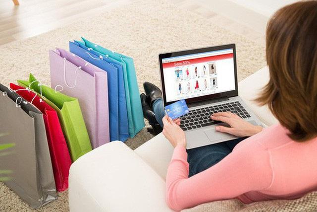 Săn sale ngày Black Friday: Những bí quyết người dùng cần nắm rõ để tránh mất tiền oan - Ảnh 7.