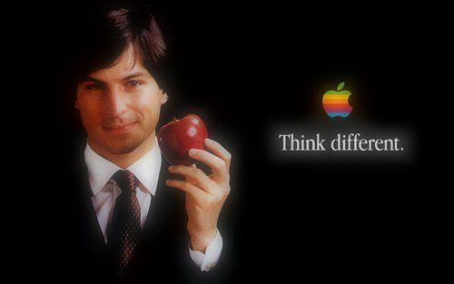 Không bằng đại học cũng chẳng vượt trội về trình độ công nghệ, tại sao Steve Jobs lại xây dựng lên được đế chế Apple hàng tỷ USD? (P1) - Ảnh 1.