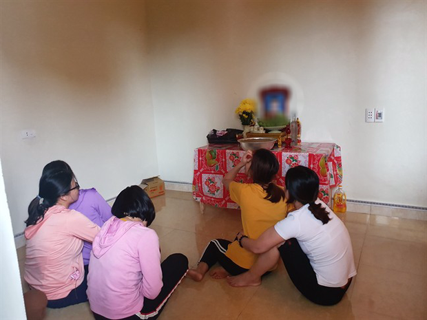 Vụ 39 thi thể trong container: 3 gia đình đã liên lạc được với con sau khi trình báo mất liên lạc - Ảnh 1.