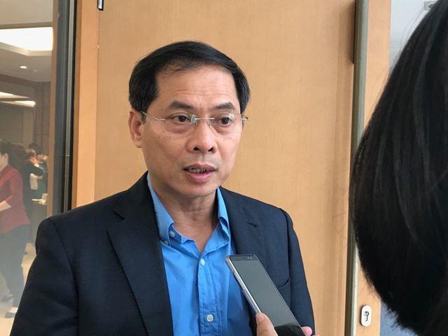 Vụ 39 người tử vong: Khớp nối thông tin khó khăn do không phải toàn bộ nạn nhân đều đi từ Việt Nam - Ảnh 1.