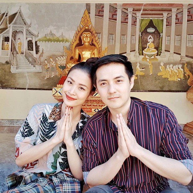 Đông Nhi - Ông Cao Thắng về chung một nhà sẽ tạo thành gia đình siêu giàu Vbiz với khối tài sản siêu to khổng lồ - Ảnh 6.