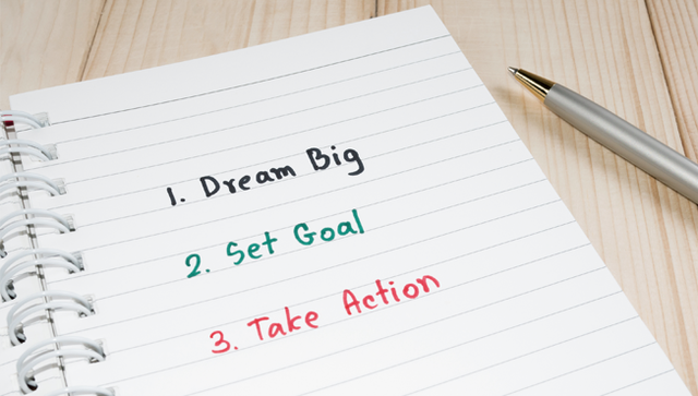 Kiên trì thực hiện 10 thói quen này trong 3 năm, tôi có thêm 7 nguồn thu nhập dư dả: Quả ngọt chỉ dành cho người biết nỗ lực! - Ảnh 4.