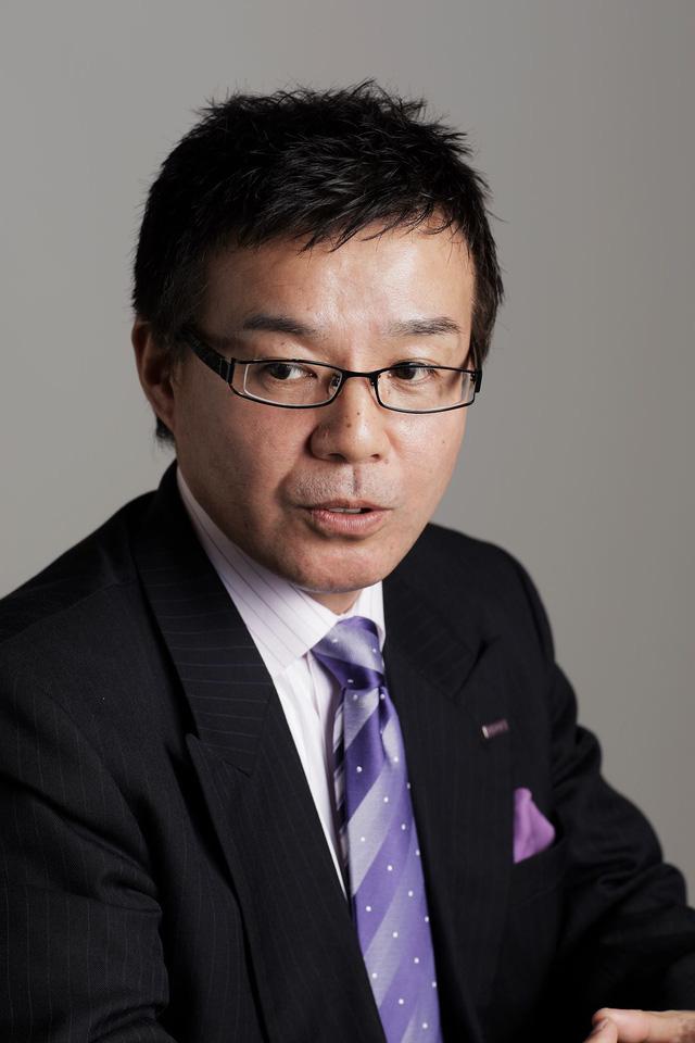Chuyện khởi nghiệp của ông chủ chuỗi nhà xác chuyên phục vụ tang lễ tại Nhật Bản: Đam mê nghề đến mất vợ! - Ảnh 1.