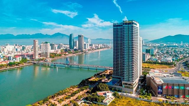 Tâm điểm thị trường khách sạn Việt Nam và những diễn biến bất ngờ - Ảnh 2.