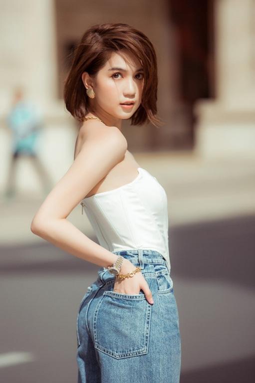 Nghệ sĩ Việt sở hữu mức cát-xê cao khủng khiếp cỡ nào? - Ảnh 25.