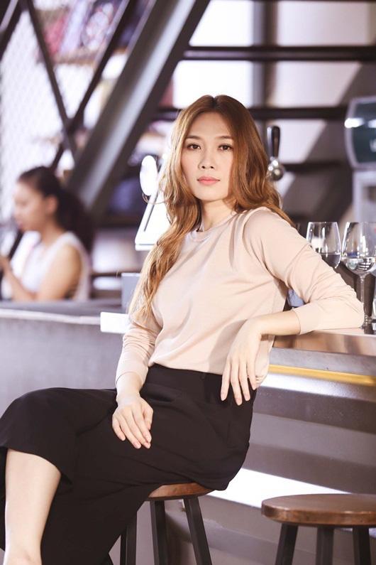 Nghệ sĩ Việt sở hữu mức cát-xê cao khủng khiếp cỡ nào? - Ảnh 8.
