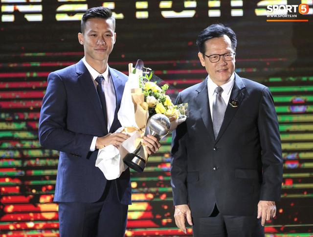 Tuyển Việt Nam thắng lớn tại AFF Awards 2019: Xứng danh anh cả Đông Nam Á - Ảnh 2.