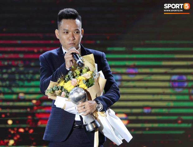 Tuyển Việt Nam thắng lớn tại AFF Awards 2019: Xứng danh anh cả Đông Nam Á - Ảnh 4.