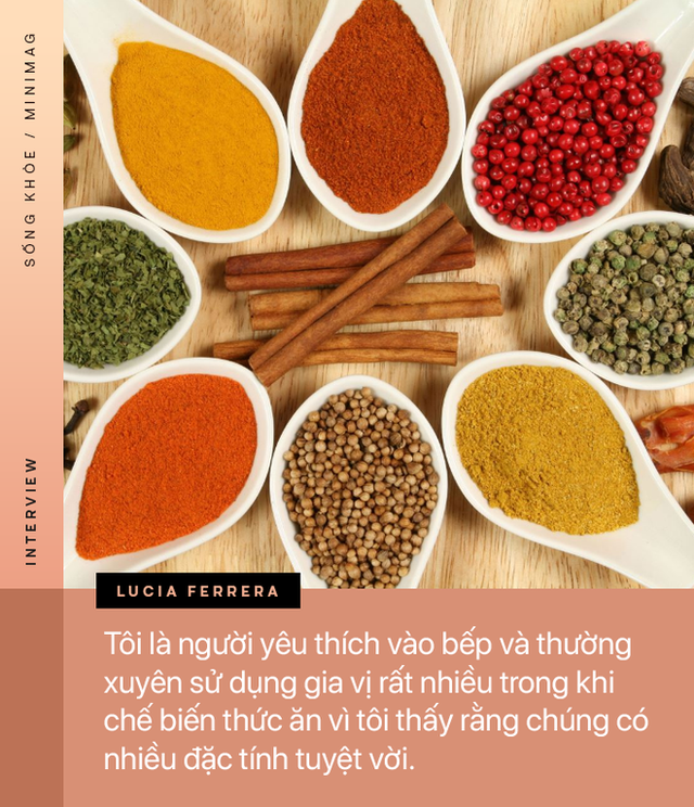PHỎNG VẤN ĐỘC QUYỀN: TS. Dược sĩ nổi tiếng người Ý cảnh báo về mặt trái của thuốc, đường, thịt cá và tiết lộ tác dụng của hạnh phúc  - Ảnh 10.